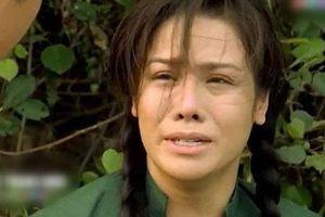 'Tiếng sét trong mưa': Nhật Kim Anh gây tranh cãi khi khẳng định phim nào có mình thì nhất định phải hay!