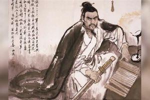 Ba hiện vật lịch sử bí ẩn nhất Trung Quốc: Không ngừng thách thức trí tuệ nhà khoa học