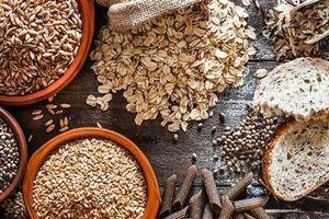 9 thực phẩm tốt cho người mắc bệnh phổi tắc nghẽn mãn tính