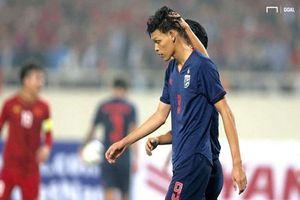 Hàng loạt quốc gia sẵn sàng thay Thái Lan đăng cai giải U23 châu Á 2020