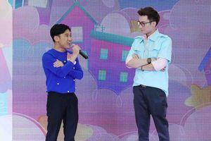 Don Nguyễn: 'Thanh xuân và tuổi thơ là những điều quý báu nhưng hiếm ai níu giữ được'