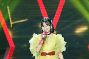 Tập 9 The Voice Kids 2019: Team Hương Giang 'lật ngược tình thế', lộ diện Top 13 chiến binh xuất sắc nhất