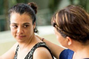 Bạo lực, lạm dụng có nguy cơ gây rối loạn tâm lý ở phụ nữ