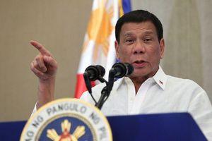Philippines trao 'đặc quyền' mới cho công dân?