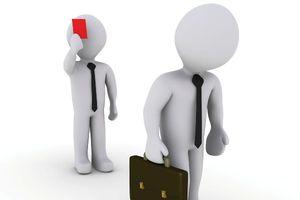 Một số bất cập và giải pháp nhằm hoàn thiện pháp luật lao động về kỷ luật lao động