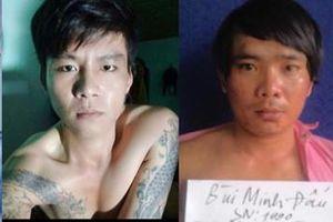 Cô gái 19 tuổi cùng 3 thanh niên bị nghi đánh chết người