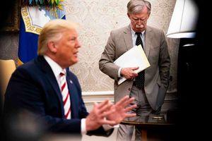 6 'chìa khóa' phá thế bế tắc về ngoại giao của Tổng thống Trump