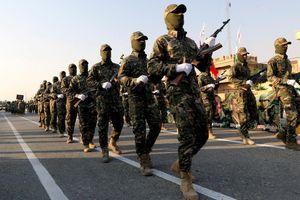 Iran tuyên bố sẵn sàng chiến tranh với Mỹ