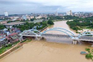 Thái Nguyên: Hệ lụy từ quy hoạch và dự án BT 10.000 tỷ đồng bê trễ
