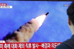 Triều Tiên tung điều kiện tiên quyết mở lại 'bàn nóng' hạt nhân với Mỹ