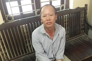 Hé lộ nguyên nhân xảy ra liên tiếp các vụ thảm án ở Đan Phượng, Thái Nguyên