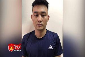 Nhân viên quán ăn giết người vì bị nhắc nhở đánh phụ nữ