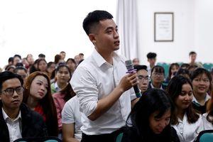 Tăng học phí đại học: Đảm bảo hài hòa lợi ích các bên