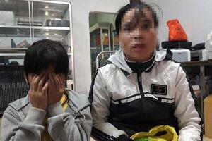 Gia đình tố cáo việc bé gái 10 tuổi bị xâm hại nhiều lần