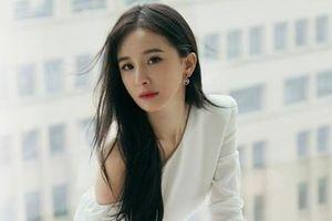 Dương Mịch rao bán biệt thự tại Bắc Kinh với giá hơn 14 triệu USD