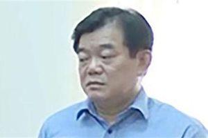 Cần buộc nguyên GĐ Sở GD&ĐT Sơn La đến tòa, nếu...
