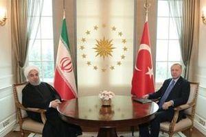 Đi tìm hòa bình toàn diện cho Syria