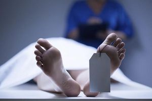 Từ vụ phát hiện thi thể người đàn ông lần ra thủ phạm là 2 thanh niên