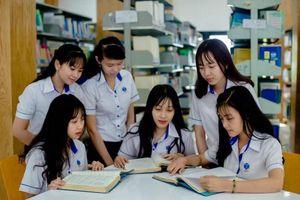 Trường sư phạm trước thách thức đổi mới