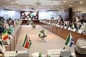 57 nước OIC lên án cam kết sáp nhập ở Bờ Tây của Thủ tướng Israel