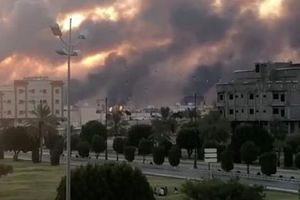 Trung Đông thêm bất ổn sau vụ tấn công nhà máy lọc dầu Saudi Arabia