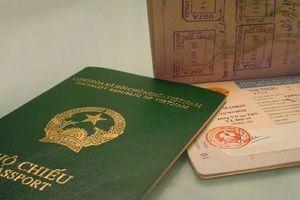 Xin visa Anh quốc không hề quá khó, vì sao?