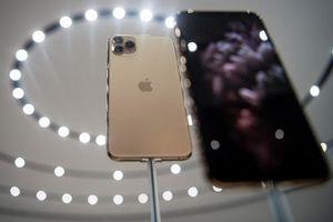 Nhu cầu iPhone 11 tốt hơn mong đợi, màu mới đang 'hot'