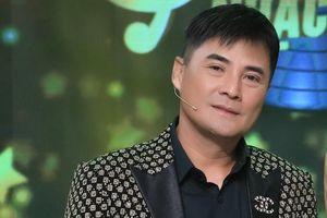 Chế Thanh kể kỷ niệm đầy ám ảnh với cha đẻ ca khúc 'Sầu đông'