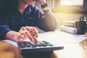 Kinh doanh dễ dàng nhờ nguồn hỗ trợ tài chính phù hợp