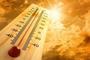Bộ Y tế khuyến cáo về sốc nhiệt, dấu hiệu nhận biết và cách xử lý