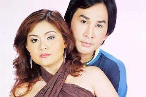 Kim Tử Long: Tôi với vợ ba chưa đăng ký, sống 10 năm vì tin tưởng nhau
