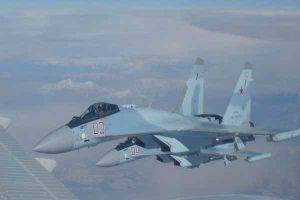 Nga dọa dùng tiêm kích, S-400 tấn công, Israel hủy luôn 3 cuộc không kích vào Syria?