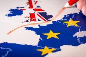Doanh nghiệp châu Âu cảnh báo thảm họa với Brexit cứng