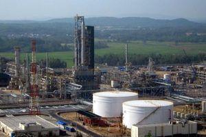 Đi APEC tìm nguồn dầu: BSR vẫn đợi thuế suất 0% cho dầu Azeri
