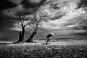 Nguyễn Đình Quốc Văn: Chàng 'lực sĩ' trong làng nhiếp ảnh Đồng Nai