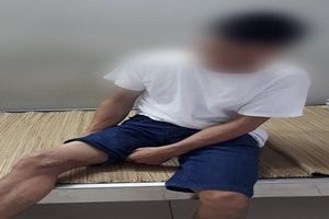 Thái Nguyên: Địa phương thứ 4 xuất hiện người mắc bệnh whitmore