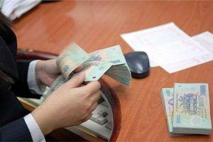 Cắt giảm lãi suất điều hành: Ngân hàng Nhà nước nói gì?