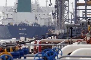 Iran nói châu Âu đồng ý chi 15 tỷ USD cứu thỏa thuận hạt nhân
