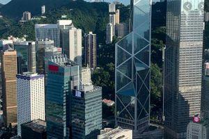 Trung Quốc thúc giục doanh nghiệp nhà nước thâu tóm hàng loạt công ty Hong Kong