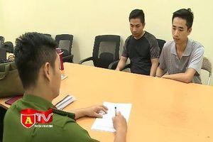 Phòng chống mua bán vật liệu nổ - Nhìn từ vụ 'bom thư' ở Linh Đàm