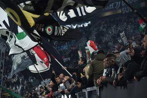 Cánh sát Ý bắt 12 thủ lĩnh của nhóm fan Ultras