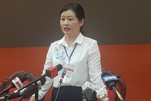 Cháy Rạng Đông: Không có việc yêu cầu phường Hạ Đình kiểm điểm