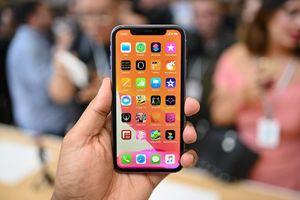 Apple dành 5 năm để phát triển một công nghệ chỉ tồn tại 4 năm