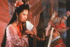 Sau 33 năm, Quốc Vương Nữ Nhi Quốc trong Tây Du Ký 86 bây giờ như thế nào?