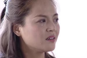 Thu Quỳnh bật khóc tiết lộ lý do ký đơn ly hôn và những chiêm nghiệm về cuộc sống hôn nhân