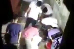 Nghi án chồng hờ đánh vợ tử vong ở Nam Định