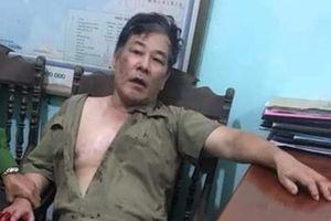 Anh trai truy sát cả nhà em gái ở Thái Nguyên: Thêm nạn nhân tử vong