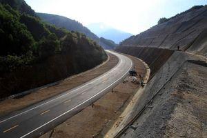 Giải mã 'tài liệu mật' về nhà thầu dự án cao tốc Bắc Nam tuyến Cam Lộ - La Sơn