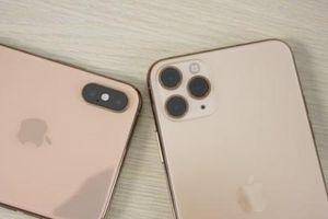 iPhone 11 Pro Max đầu tiên về Việt Nam có gì đặc biệt?