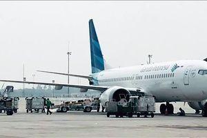 Indonesia khuyến khích mở các đường bay thẳng tới Việt Nam